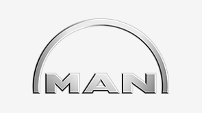 "Logo ""MAN Truck & Bus"""