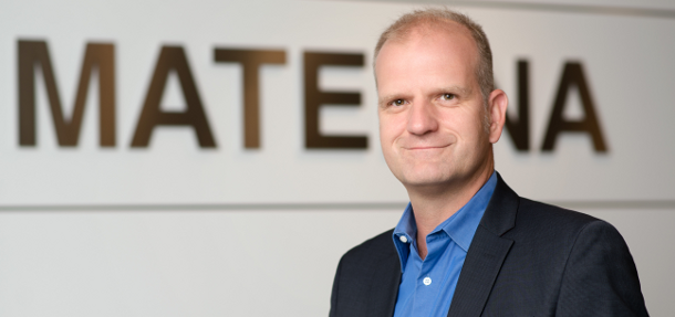Kai-Uwe Winter